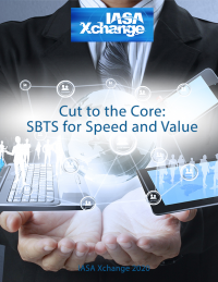 Cut to the Core: SBTs for Speed and Value
