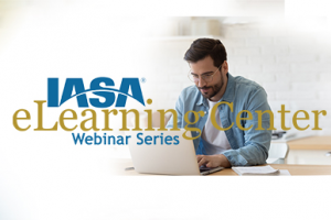 eLearning Webinar Series