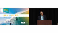 ISDA Protocol Adherence vs Bilateral Compliance – Existing Dodd-Frank Protocols (Including the ISDA Resolution Stay Protocol) and Looming Deadline for Banking Regulations Applicable to your Existing QFCs with GSIB Banks