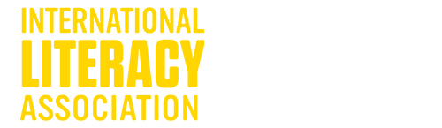International Literacy Association Logo