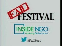 Fail Fest Encore: How to Increase Innovation and Reduce Risk