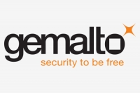 How to Create Mobile IoT Applications Using Gemalto's 4G LTE Development Kit for Rapid Prototyping