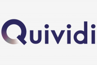 Using Intel OpenVINO™ To Enhance Quividi's Audience Measurement Solutions