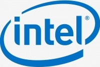 Intel AI: In Production