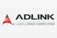 Evolving a New Generation of Robotics: from Automation to Autonomy with ADLINK ROS 2.0 Solution