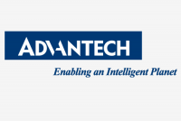 Breaking Through with Advantech Industrial Edge Intelligence Solutions