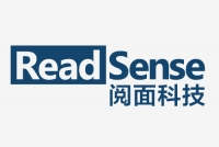 阅面科技在嵌入式设备前端布局 ReadSense Layout at that Front End of the Embedded Device