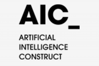 Construction in the Age of the Fourth Industrial Revolution