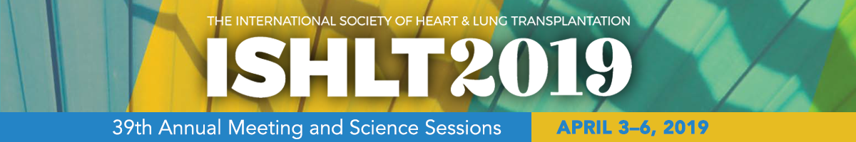 39th Annual Meeting & Scientific Sessions