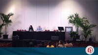 SYMPOSIUM SESSION 65: All Talk, No Action? New Strategies and Best Practices to Maximize Donor Heart Utilization