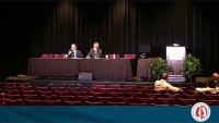SYMPOSIUM SESSION 76: Location, Location, and Allocation: Worldwide Application of Broader Sharing in Lung Transplant
