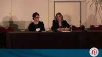 SYMPOSIUM: Matters of Life and Death: Palliative and End of Life Care in Transplant Medicine