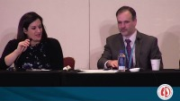SUNRISE SYMPOSIUM 14: One Size Does Not Fit All: Personalized Medicine in Heart Transplantation