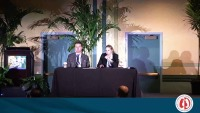 SUNRISE SYMPOSIUM 13: A Fork in the Road: How Can We Compare Interventional Therapies in CTEPH?