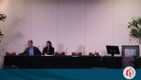 JOINT ISHLT/SCMR SYMPOSIUM SESSION 52: Cardiac MRI and the World of Heart Failure: When Two Disciplines Harmonize