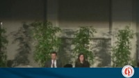 SYMPOSIUM 7: Joint ISHLT/ESCMID Symposium: Ongoing Challenges in Transplant Infectious Diseases
