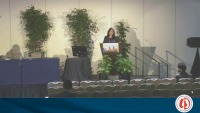 SESSION 4: Donor Lung Allocation Strategies