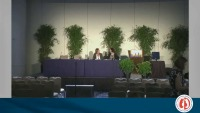 SESSION 5: Registries and Risk Scores in Pulmonary Hypertension: Updates, Lessons Learned, and Practice Changes