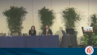 SESSION 11: Improving Prognosis in Chronic Lung Allograft Dysfunction