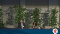 """SUNRISE SYMPOSIUM 06: """"Those Darn CARVs"""": Community Acquired Respiratory Viruses in Lung Transplant"""