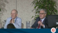 SUNRISE SYMPOSIUM 05: Upcoming Opportunities and Challenges in Pediatric Lung Transplantation