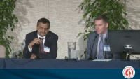 SESSION 18: Contemporary Challenges in Pediatric Heart Transplant