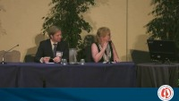 SESSION 14: Measure for Measure: In- and Ex-Vivo Cellular and Molecular Approaches for Thoracic Organ Tailoring