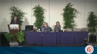 SUNRISE SYMPOSIUM 14: The Tsunami of Adult Congenital Heart Disease (ACHD) Patients Who Need Advanced Therapies: Are We Prepared?