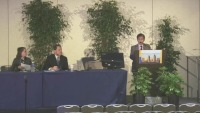 SESSION 44: Optimizing Early Outcomes after Lung Transplantation
