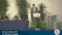 SESSION 50: Influencing Long-term Outcomes in Lung Transplantation