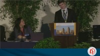 SESSION 51: Optimizing Outcomes After Heart Transplantation: Predictors and Risk Scores