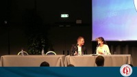 ORAL SESSION 48 - Procedures and Standards in Lung Transplantation