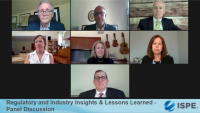 Regulatory and Industry Insights & Lessons Learned