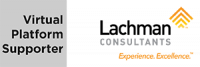 Creating Comprehensive Responses To Regulatory Actions  icon