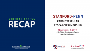 Virtual Access Recap: Stanford-Penn 2019