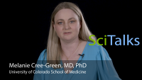 Unraveling Metabolic Disease in Adolescents with Polycystic Ovary Syndrome