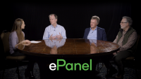 Nobel Prize ePanel: William Kaelin, Sir Peter Ratcliffe & Gregg Semenza
