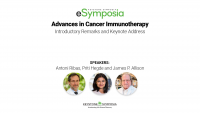 Immune Checkpoint Blockade in Cancer Therapy: New Insights into Therapeutic Mechanisms