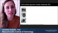 Short Talk: Lectin‑Sequencing for Analysis of the Gut Microbiome icon
