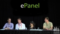 Chewing the Fat: Panel and Discussion about Autophagy and Future Directions of the Autophagy Field