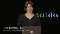 Broadly neutralizing antibodies development: Lessons from the Protocol C cohort