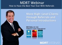 How to Have Your Best Year Yet with Referrals