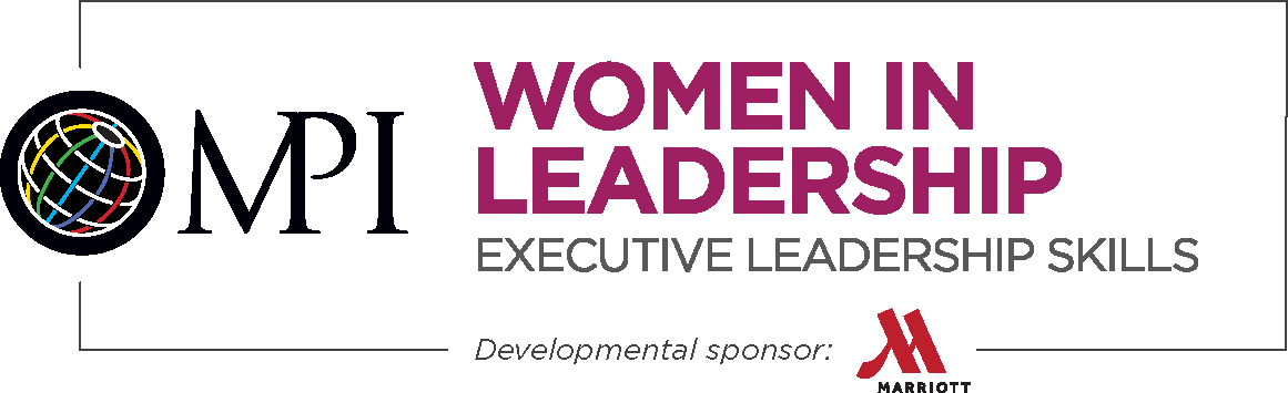 Women in Leadership: Executive Leadership Skills