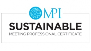 Sustainable Meeting Professionals Certificate