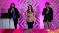 Virtual Welcome to WEC18 Day 1: Inspiration!