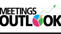 Meetings Outlook: A Deep Dive into the Latest Business Trends 8/18