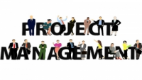 """""""Project Management"""" – Working the System!"""