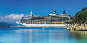 CMP Master Class at Sea | 2 Night Bahamas Cruise on Celebrity Equinox  - Single Occupancy