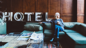Meetings 2020: Hotel Trends that Matter for #Eventprofs