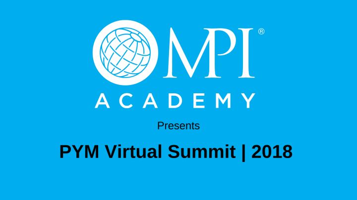 PYM Virtual Summit | 2018: Safety & Security - Are Your Attendees at Risk?